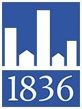 1836pm